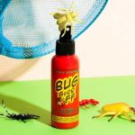 buggrrroff-natural-insect-repellent-spray-2