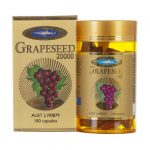 oceanking-grapeseed-1