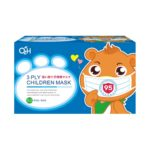 childrens-face-mask-new-2