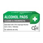 ozhealth-alcohol-prep-pads-100s-1